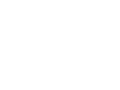 goro's buy and sell